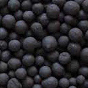 Acid Black 11 Manufacturer in Gujarat