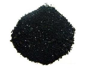 Acid Black 172 India
