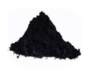 Acid Black 172 Manufacturer in Gujarat