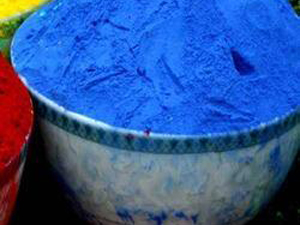 All Acid Blue 113 Manufacturer in India.