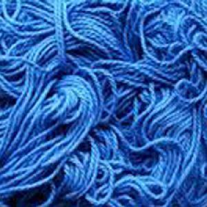 Acid-Blue-113-Manufacturer Ahmedabad