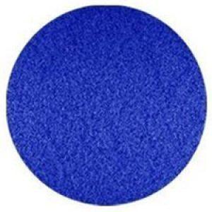Acid Blue 113 Manufacturer in Ahmedabad