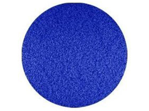 Acid Blue 113 Manufacturer in Ahmedabad