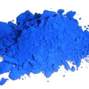 Acid Blue 9 Manufacturers