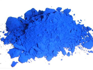Acid Blue 9 Manufacturers