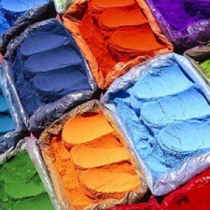 Acid Dyes India