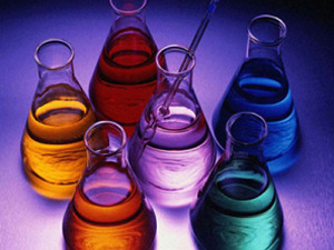 Acid Dyes Manufacturer
