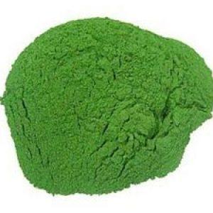All Acid Green 16 Manufacturer in Gujarat.