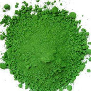 Acid Green 16 Manufacturer