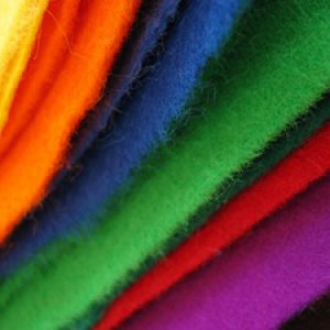 Direct Dyes Manufacturer in Ahmedabad