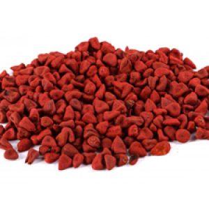 Erythrosine-Food-Colour-India