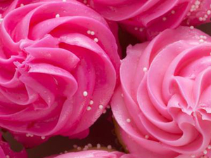 Pink-Rose-Food-Colour-Supplier