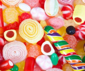 Food Colours Manufacturer