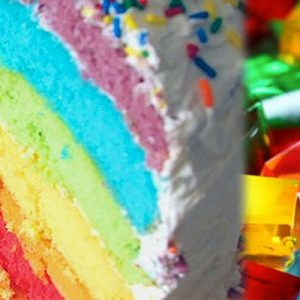 food colours