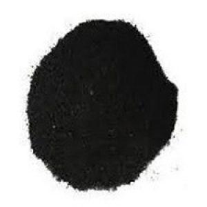Acid Black 11 Manufacturer