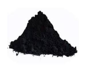 Acid Black 172 Manufacturer in Gujarat