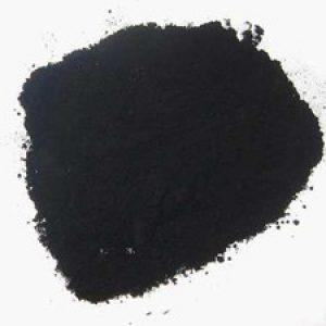 Acid Black 52 India