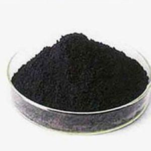 Acid-Black-52-Manufacturer