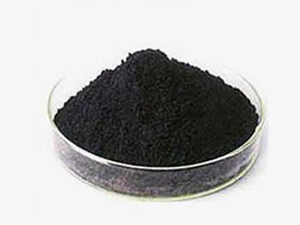 Acid-Black-52-Manufacturer