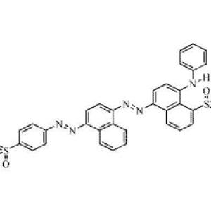 Acid-Blue-113