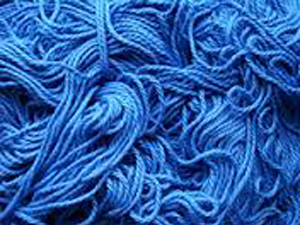 Acid-Blue-113-Manufacturer Ahmedabad