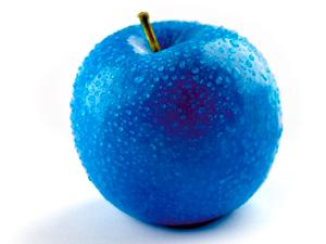 Acid-Blue-9-Supplier