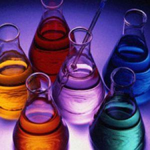 Acid Dyes Manufacturer