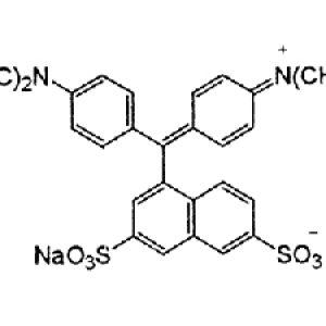 Acid Green 16