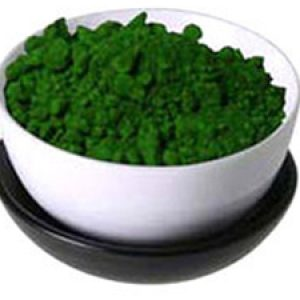 Acid Green 16 Manufacturer in india