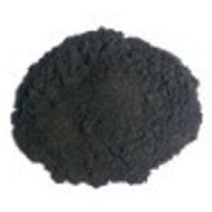 Direct-Black 19 Manufacturer in Gujarat India.