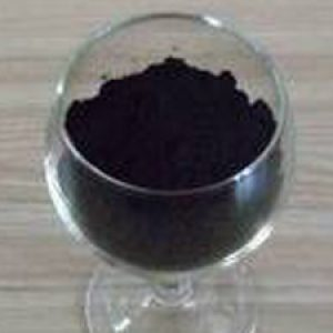 Direct Black 22 Supplier in Ahmedabad, Gujarat