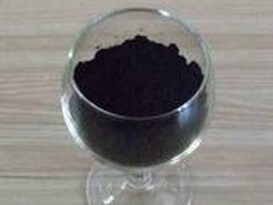 Direct Black 22 Supplier in Ahmedabad, Gujarat