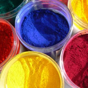Multi Colour Direct-Dyes in India
