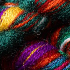 Direct Dyes Manufacturer in India