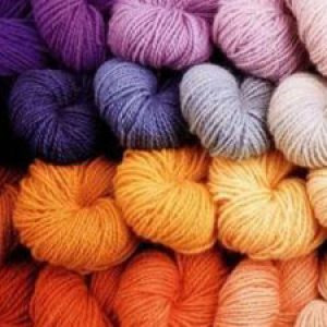 Direct Dye Manufacturer in Gujarat