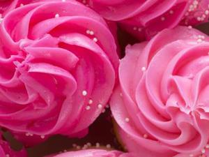 Pink-Rose-Food-Colour-Supplier