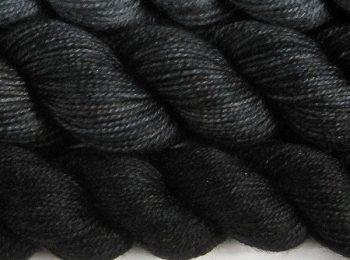 acid-dyes-black