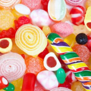 Food Colours Manufacturer