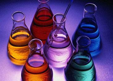 acid-dyes-manufacturer