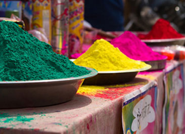 blended-food-colours-india1