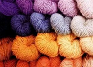 dyrect-dyes
