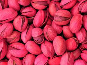 erythrosine-food-colour