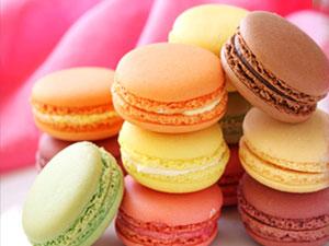 ponceau-4r-food-colour