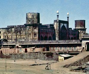 taj-ul-masjid-madhya-pradesh-bhopal-india-country-mosque